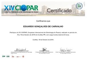 certificado_participacao_print_page-0001